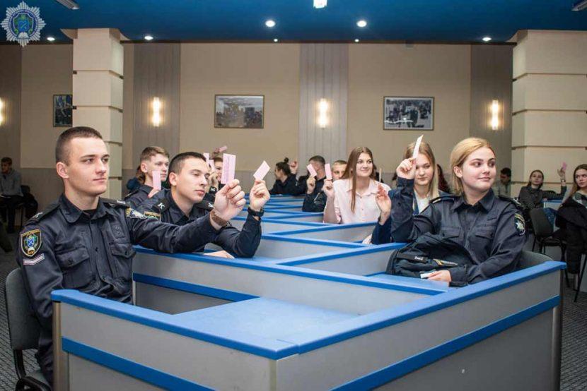 Підготовка до виборів СКР на фінішній прямій