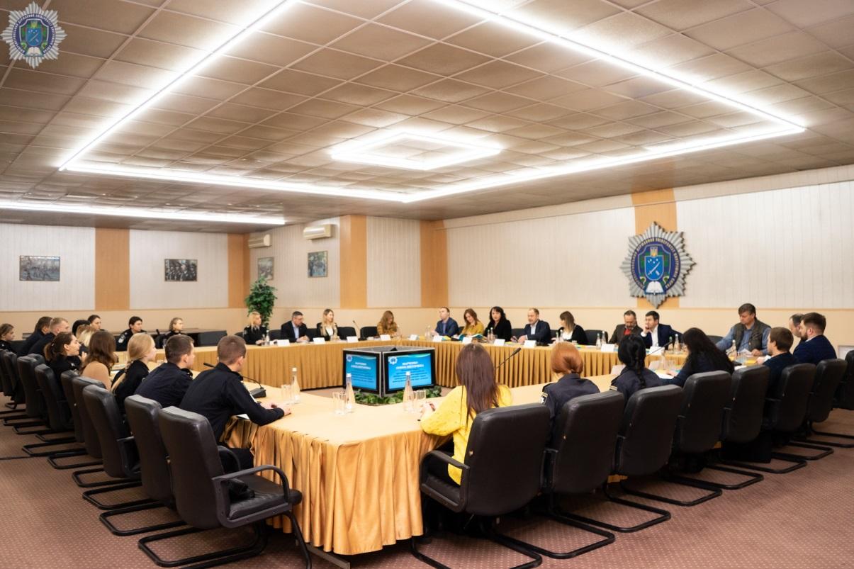 «Роль приватного права України в забезпеченні прав людини»