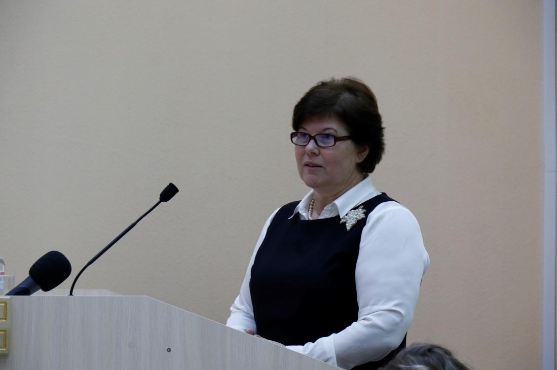 Команда ДДУВС – переможець всеукраїнського гендерного квесту