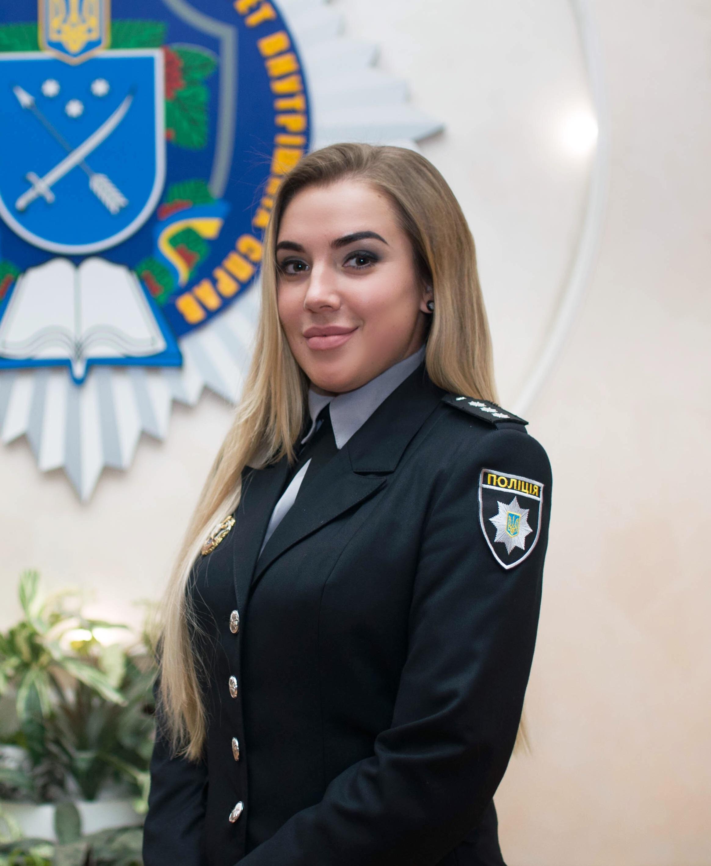 Експерти-криміналісти презентували у ДДУВС новації роботи криміналістичної лабораторії