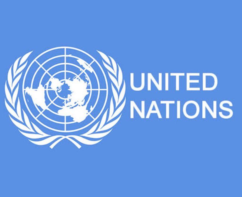 Онлайн курси Організації Об'єднаних Націй